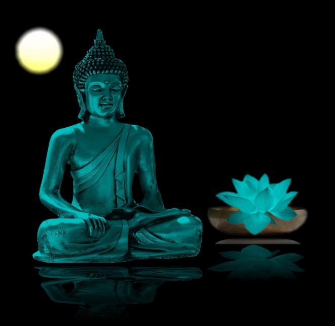 buddha-709875_1920.jpg