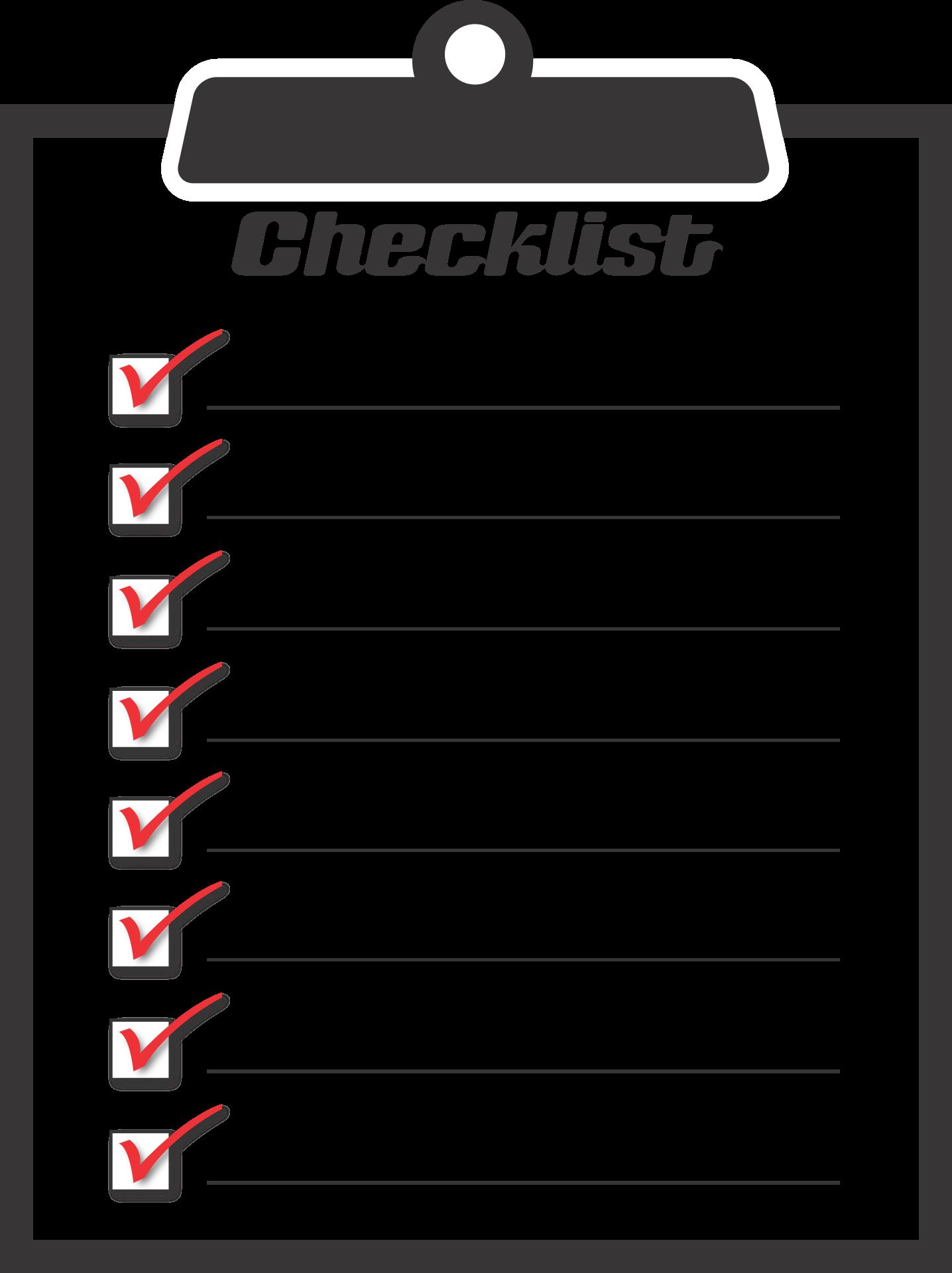 checklist-1316848.png