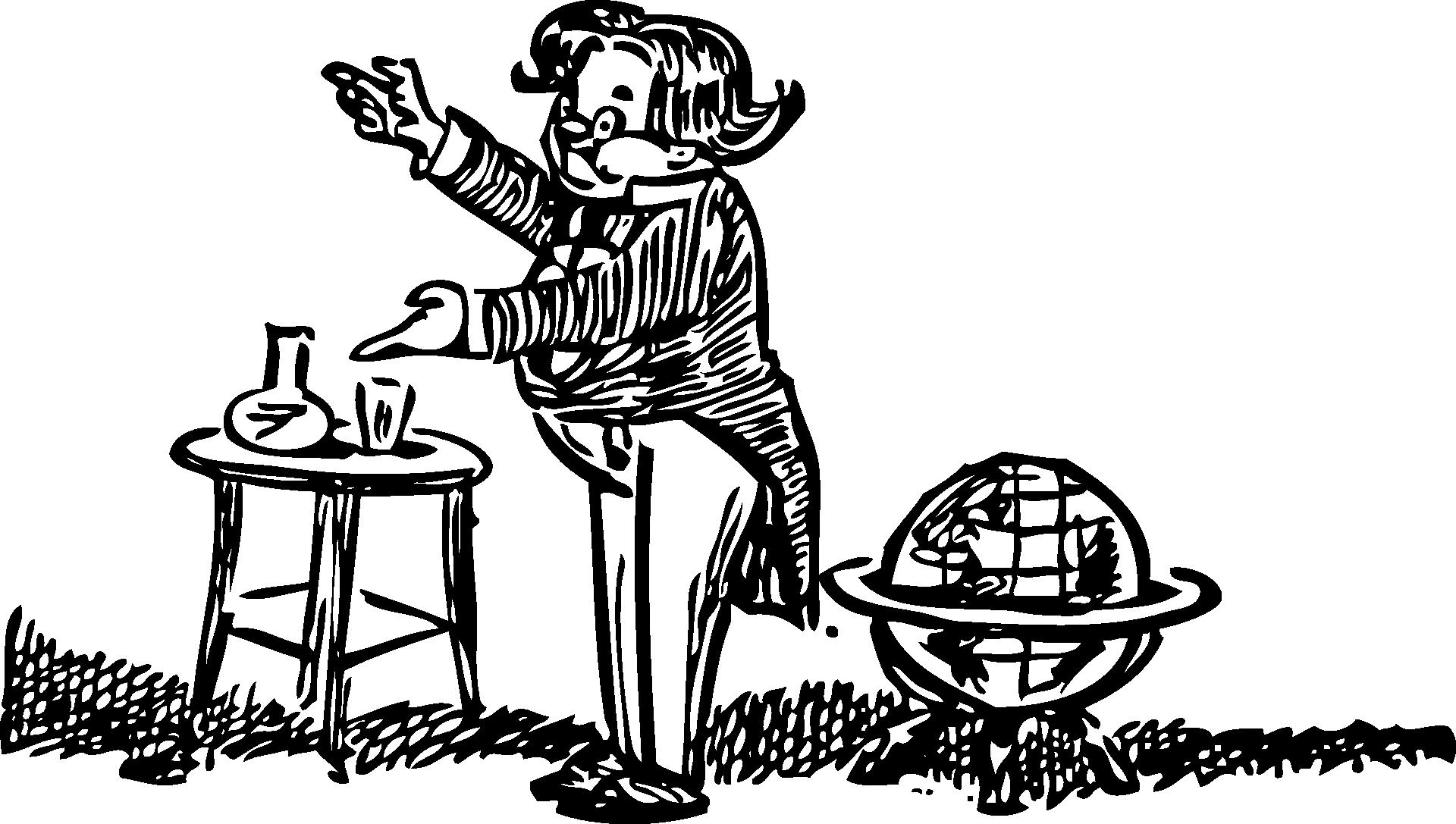 globe-32227