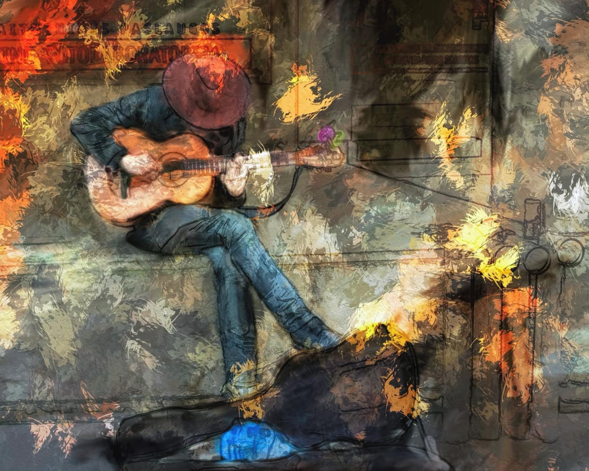 music-863568_1920.jpg