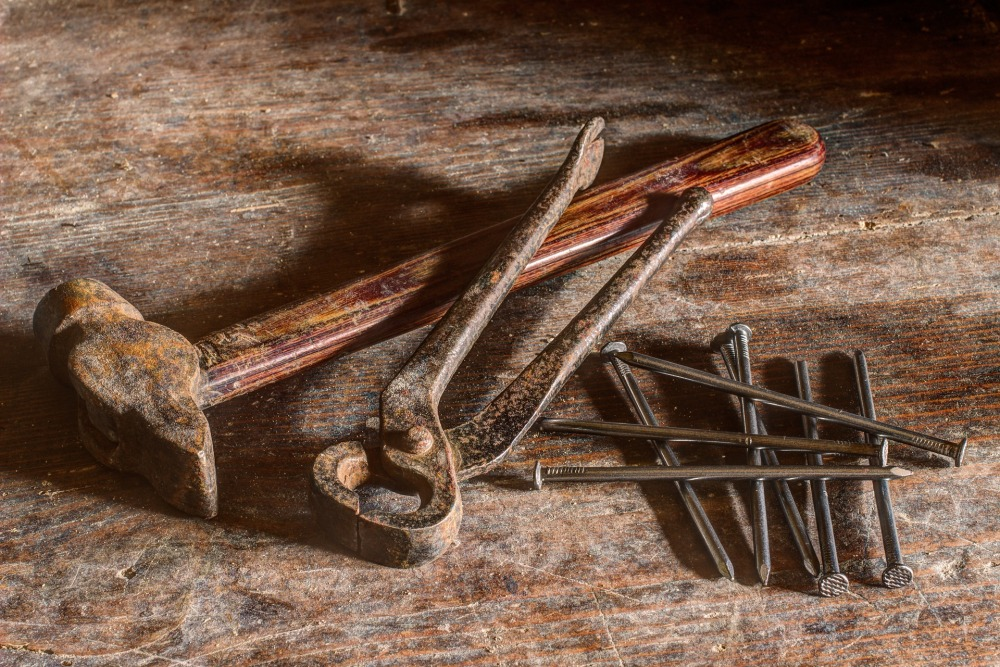 tool-1314070_1920.jpg
