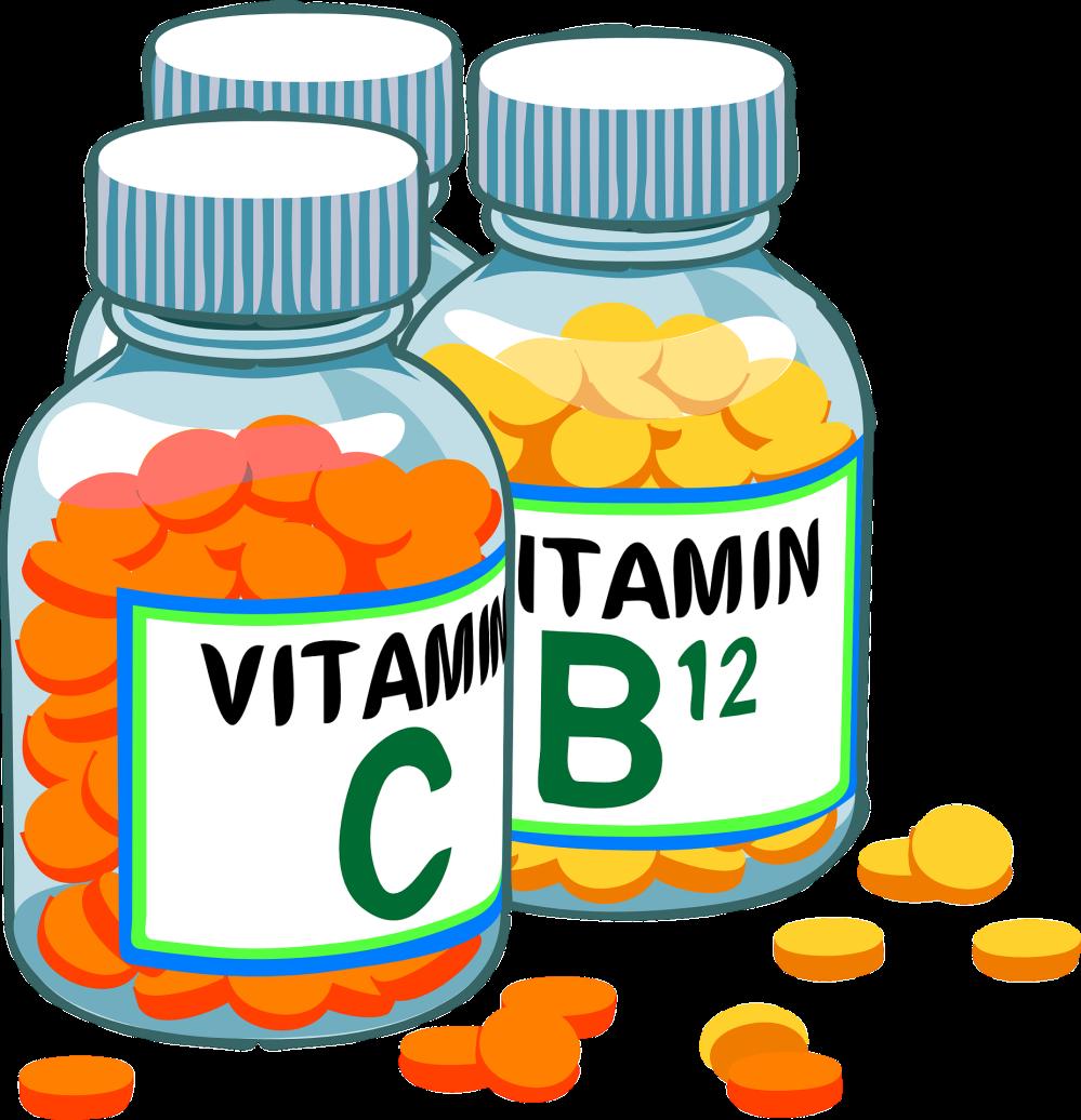vitamins-26622.png