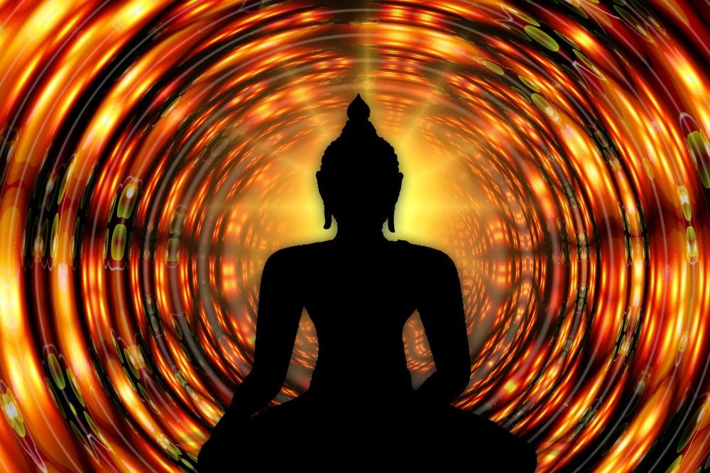 yoga-386612.jpg