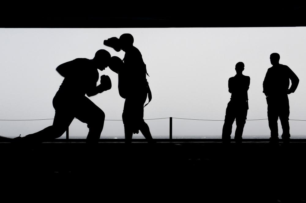 boxing-606193