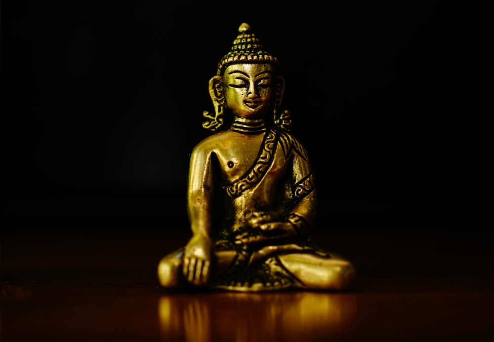 buddha-1423739_1920