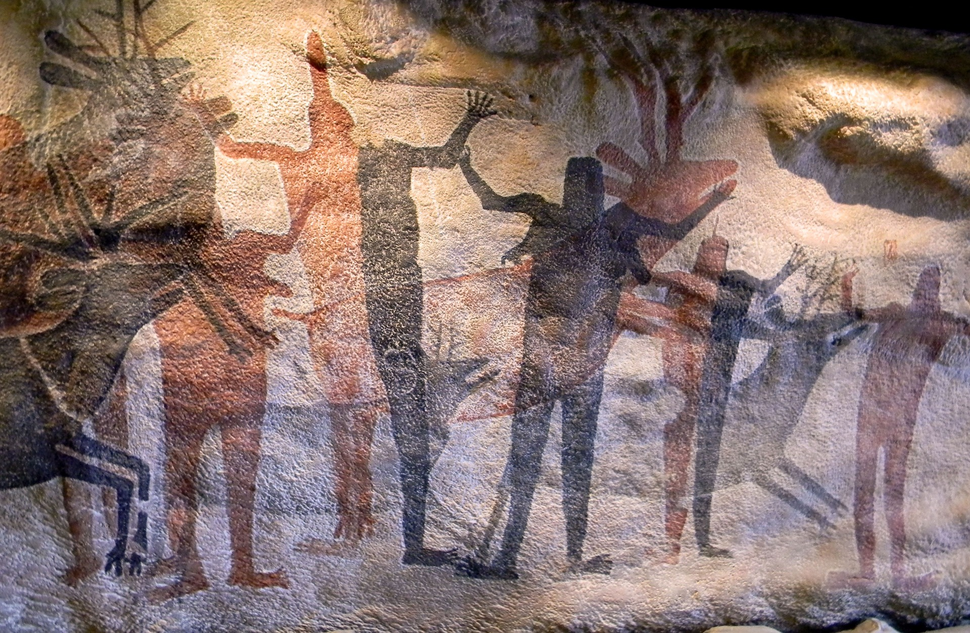 cave-painting-936619_1920
