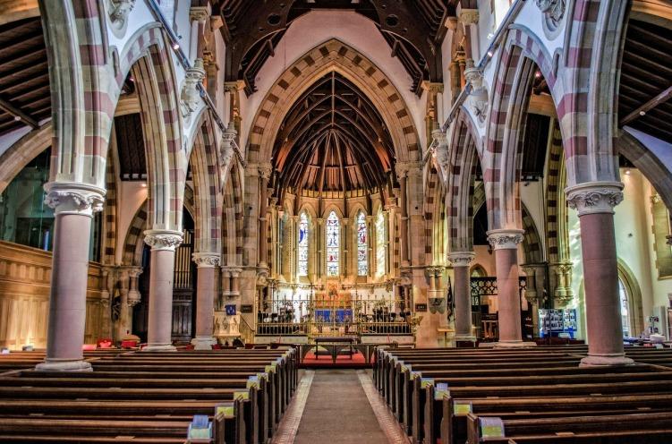 church-316780_1280.jpg
