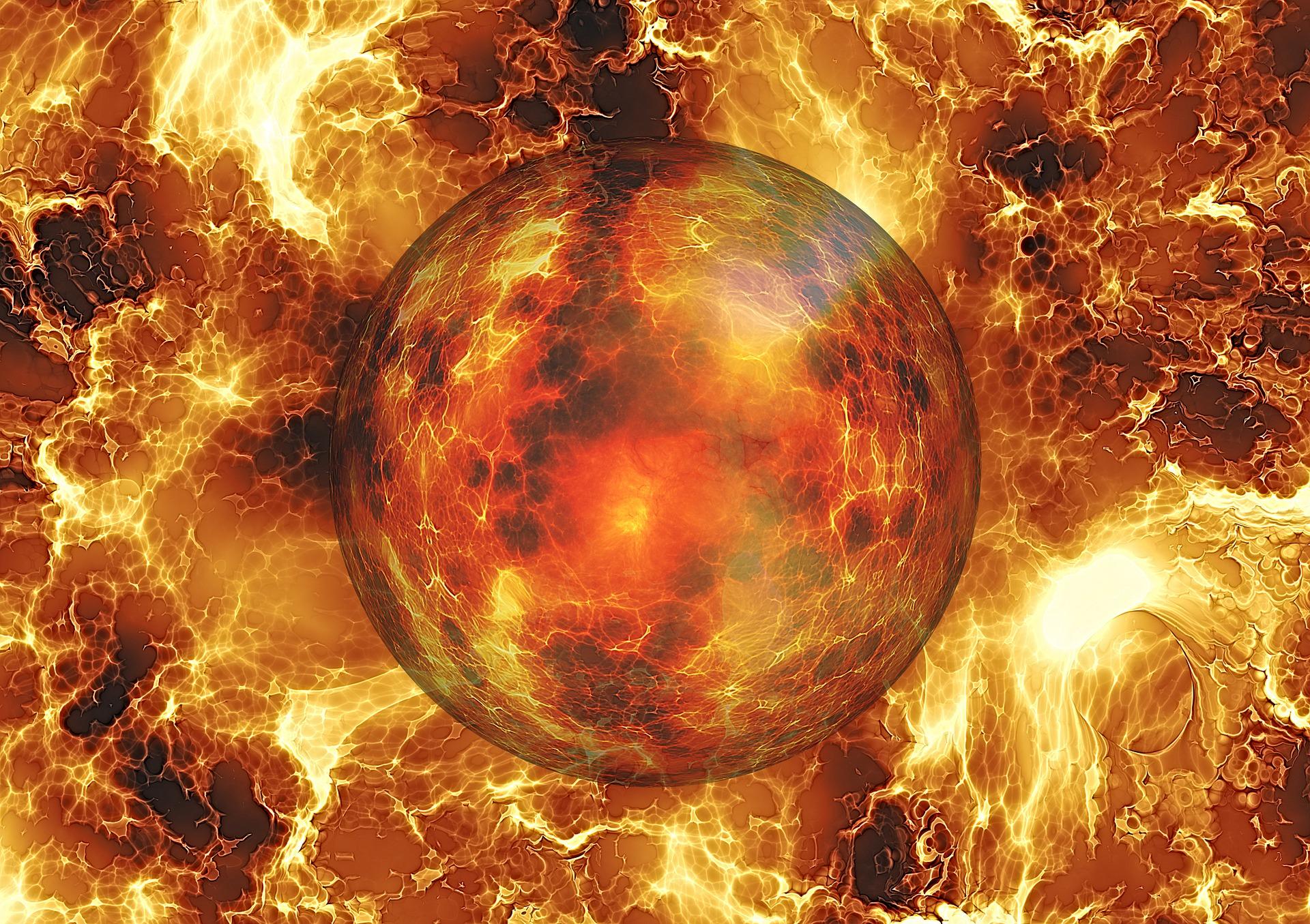 fireball-1229866_1920