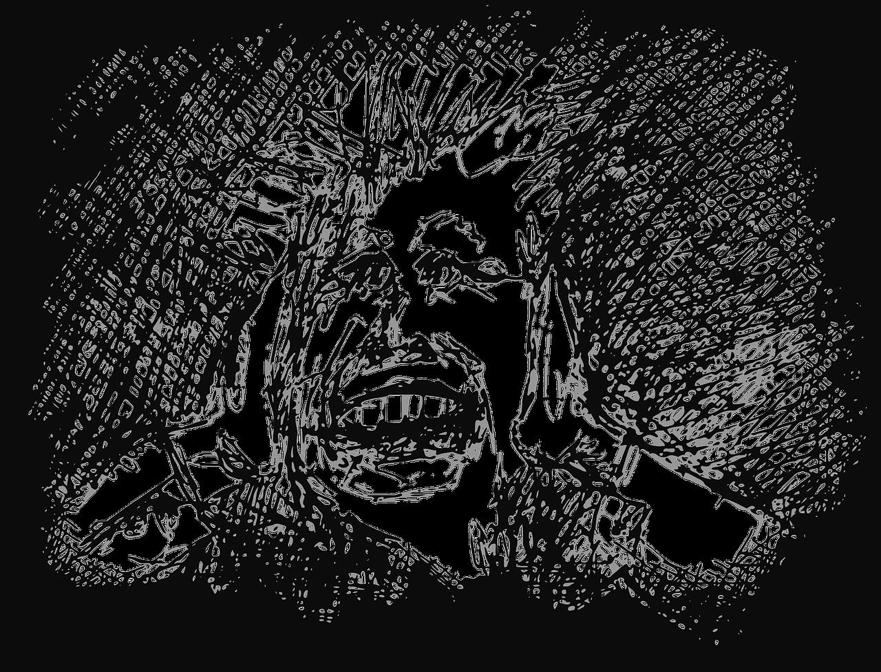 mimic-156928_1280