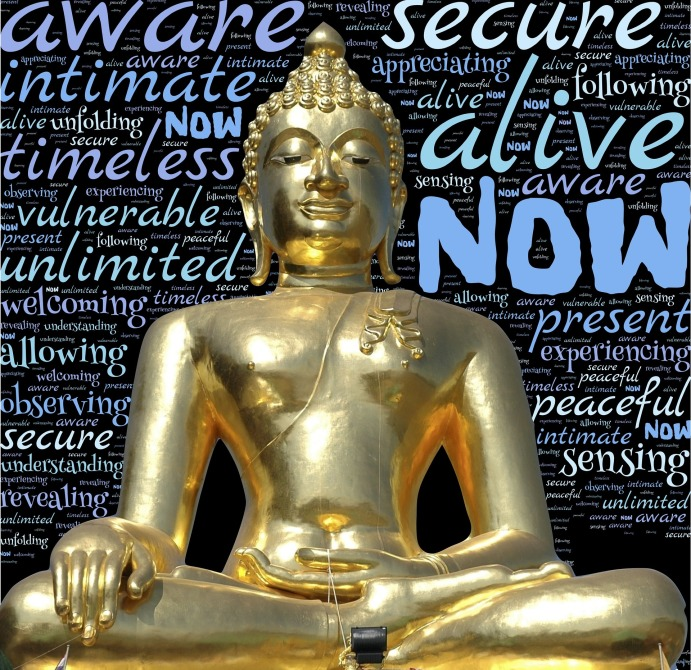 mindfulness-1158308_1920 (1).jpg