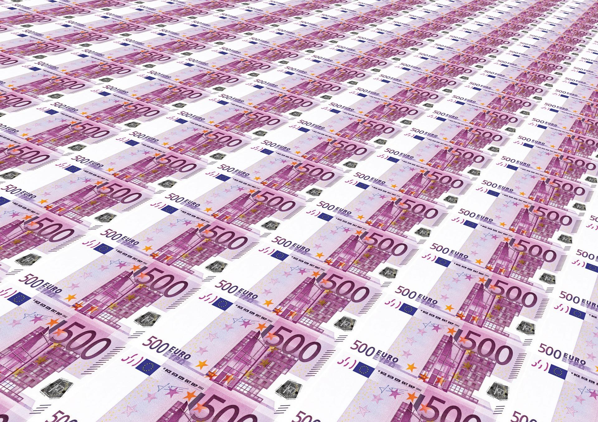 money-glut-432688_1920.jpg