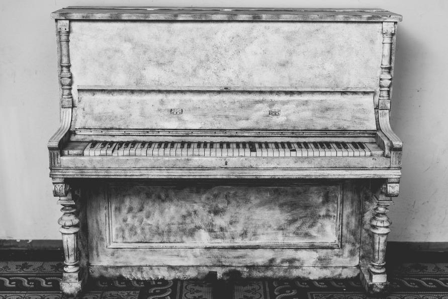 piano-1396976_1920.jpg
