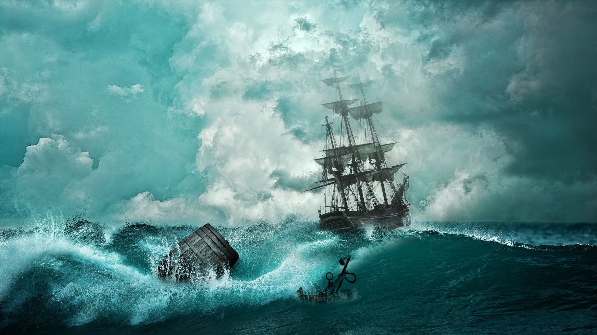 ship-1366926_1920