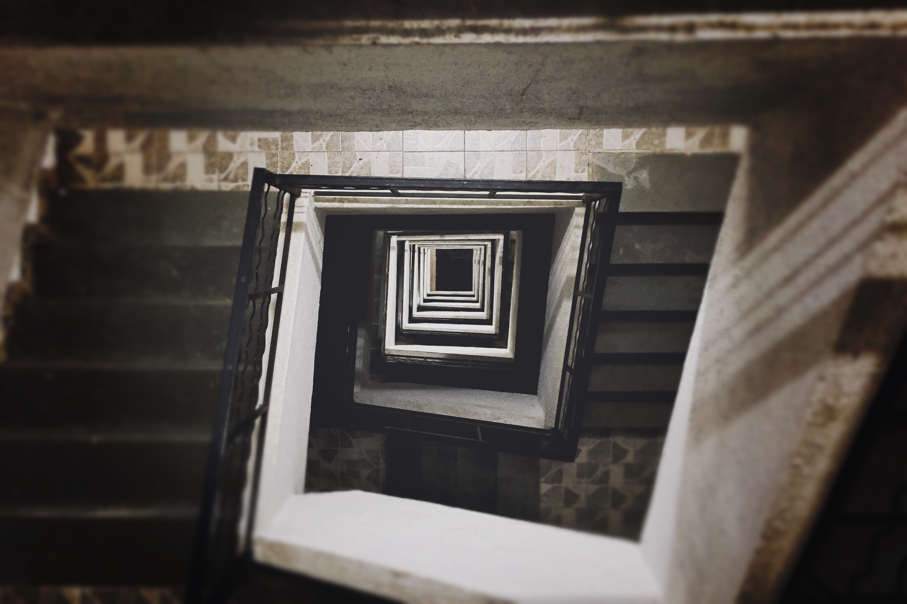 staircase-932388