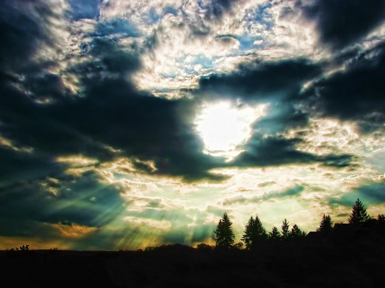 sunlight-202566_1280