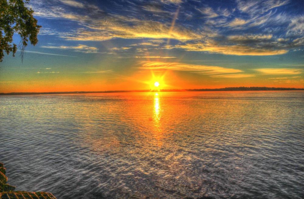 sunrise-182302