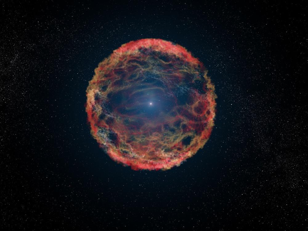 supernova-708541_1920