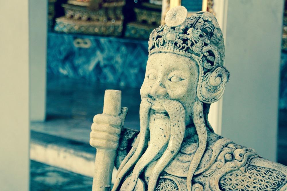 bangkok-1179819_1920