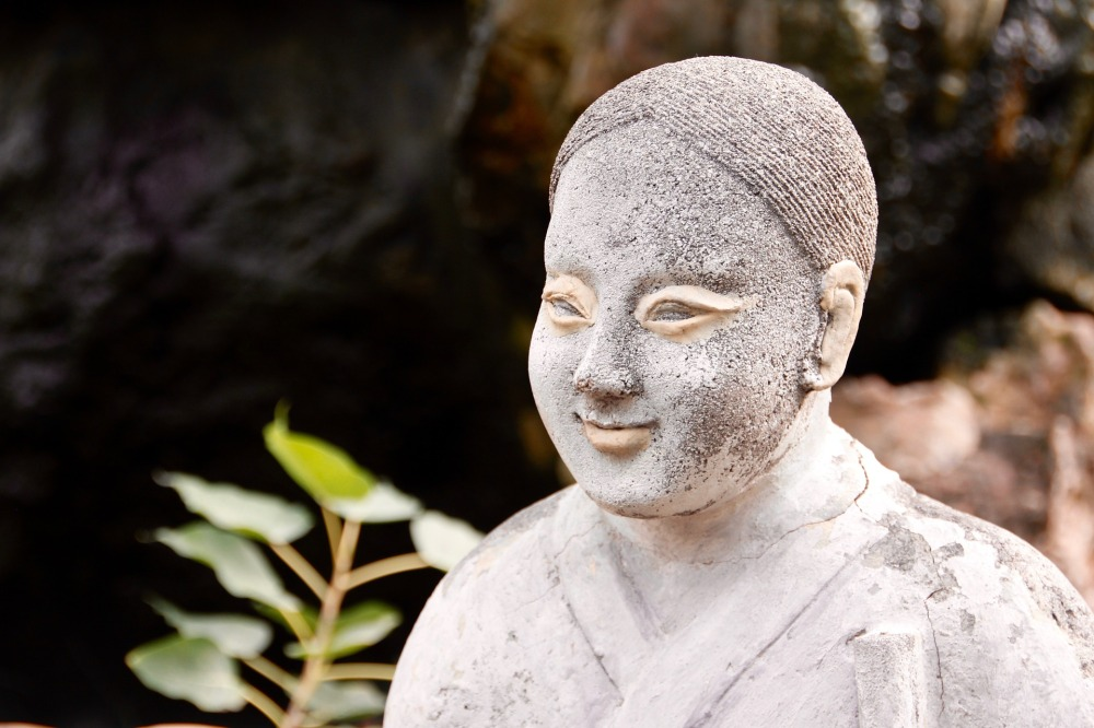 buddha-1171544_1920