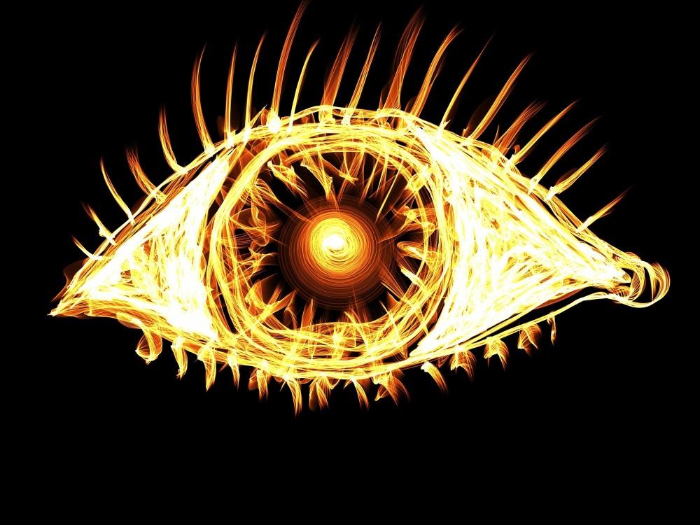 eye-1234043