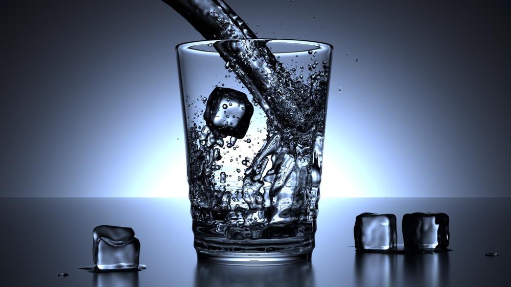 glass-1206584_1920.jpg