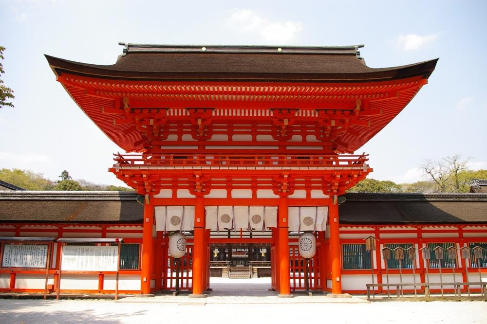 japan-1459534