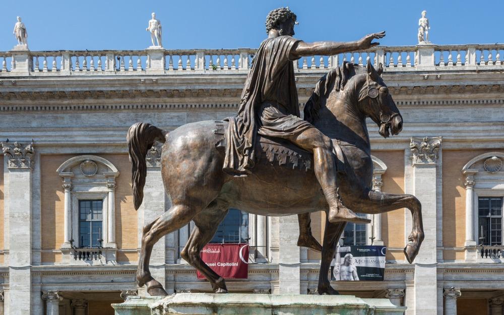 rome-1264224_1920