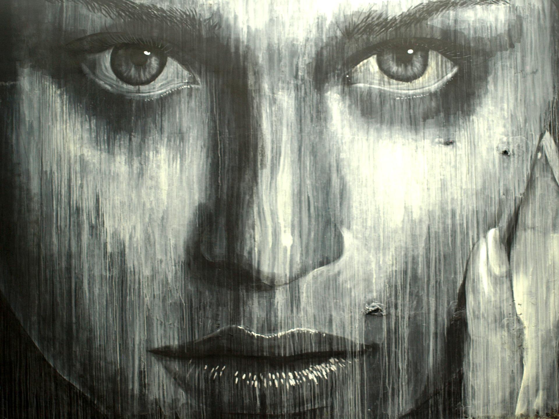 street-art-827098_1920