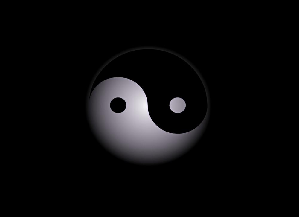 yin-yang-99824.png