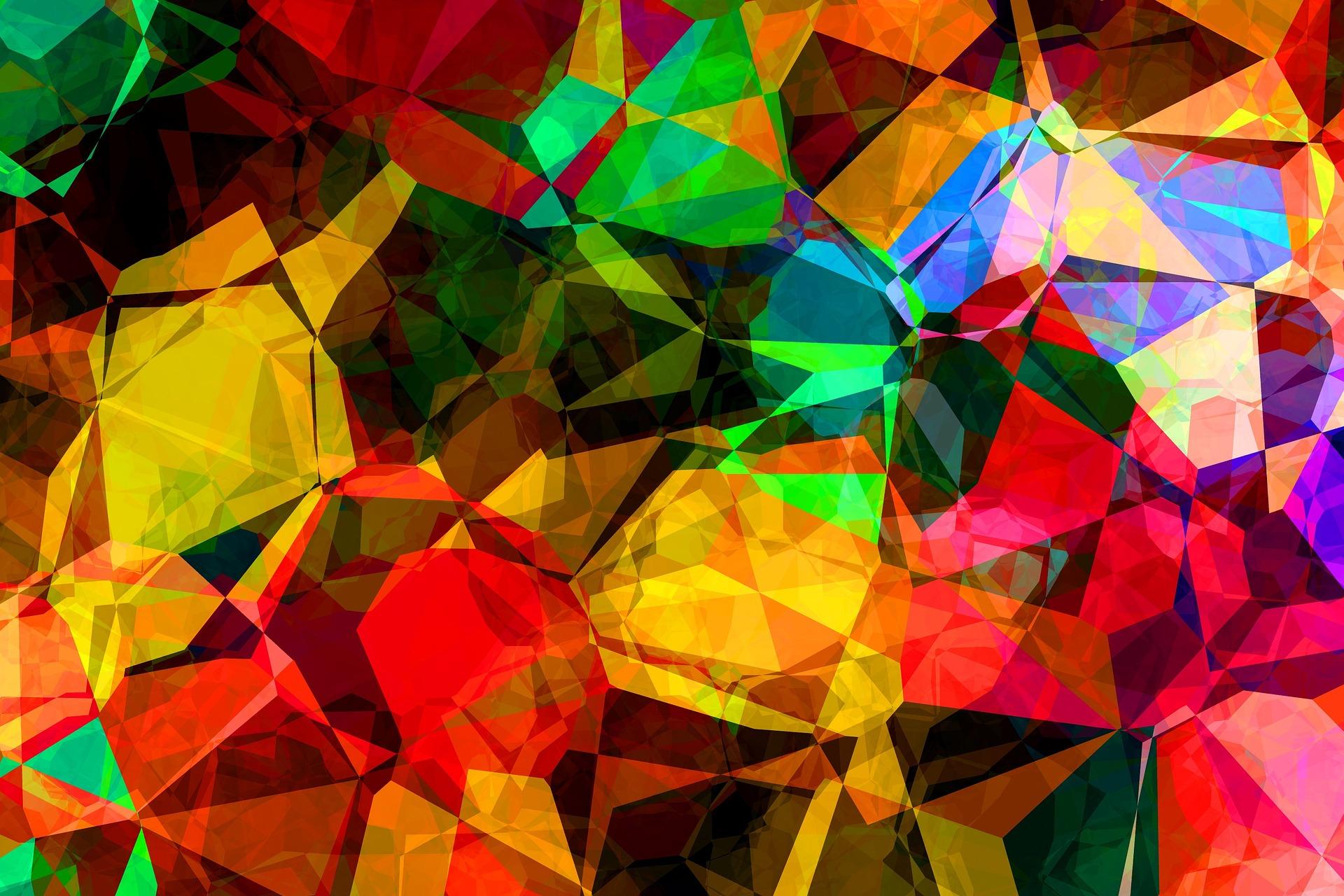 color-1152783_1920