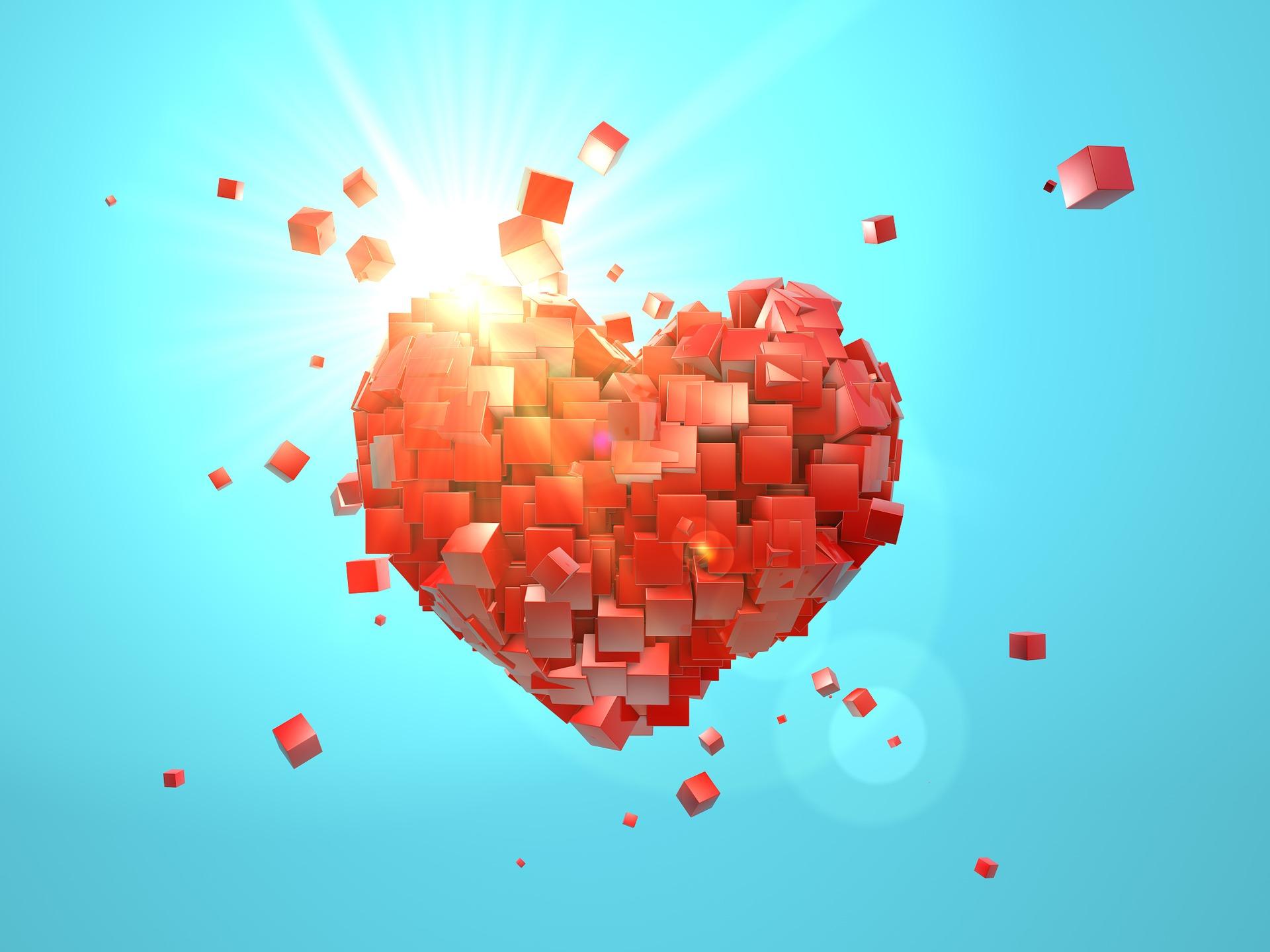 heart-1463421_1920