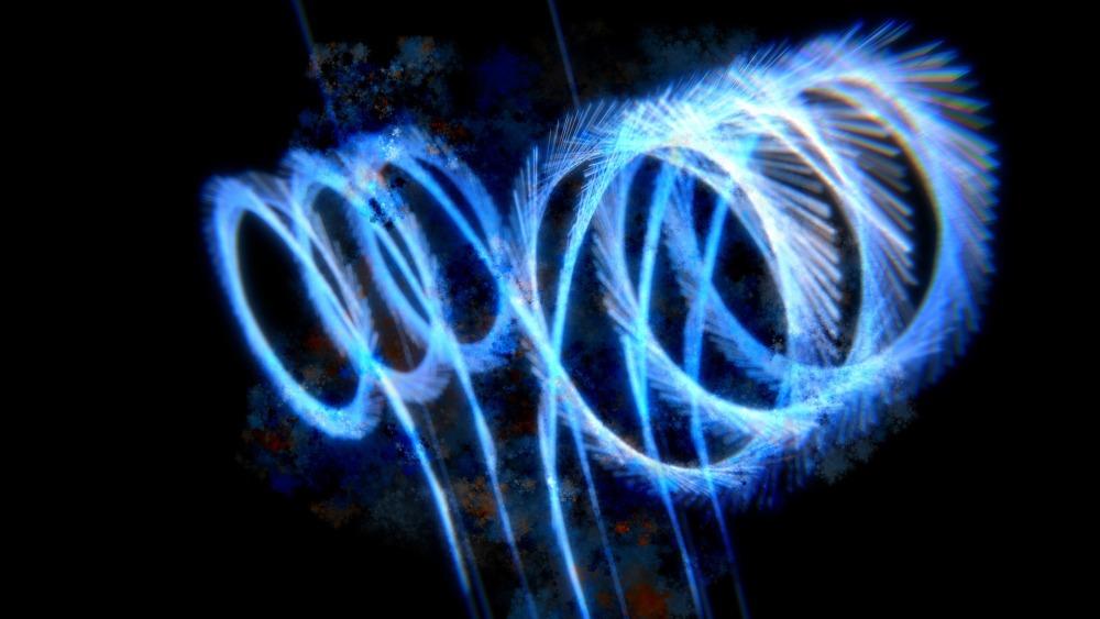 particle-1038683_1920